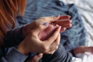 ויסות חושי - מהו ויסות חושי?